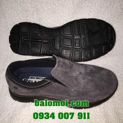Giày nam Skechers