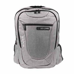 Balo laptop Simplecarry S-City