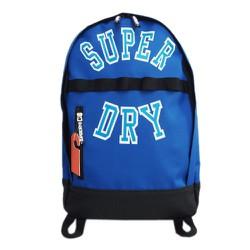 Balo laptop Superdry League Montana