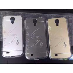 Ốp Premium Sam Sung S3