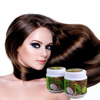 Kem ủ tóc Dừa Non Carebeau Thái Lan 500ml