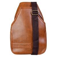 Túi đeo chéo một quai CNT03