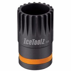 Dụng cụ cảo cốt giữa icetoolz