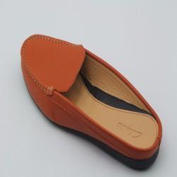 Giày Lười nữ đẹp-Chất lượng