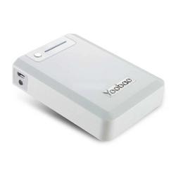 Pin sạc dự phòng Yoobao Magic Cube YB637 Pro 7800 mAh chính hãng
