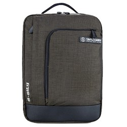 Balo laptop Simplecarry M-City