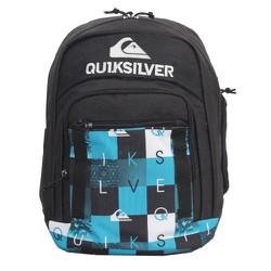 Balo du lịch Quiksilver Schoolie