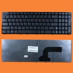 Bàn  phím laptop Asus K53