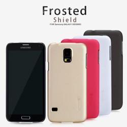 Ốp lưng Nillkin Galaxy S5