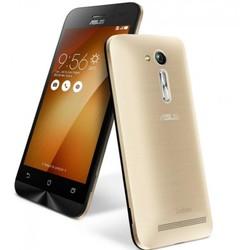 Điện thoại ASUS X014D Zenfone Go 4.5plus Gold 1.2GHz-1GB-8GB_ZB452KG