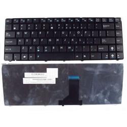 Bàn  phím laptop Asus K43