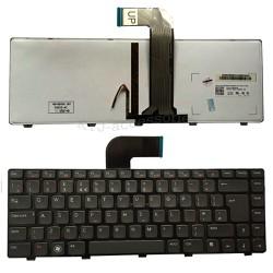 Bàn phím laptop Dell 4050