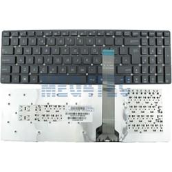 Bàn phím laptop Asus K55