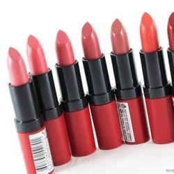 Son lì KATE Rimel Moss Lipstick