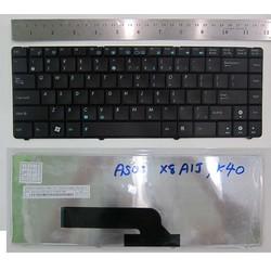 Bàn  phím laptop Asus X8AIJ