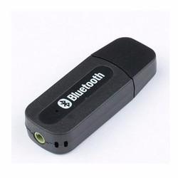 USB Bluetooth MZ 301