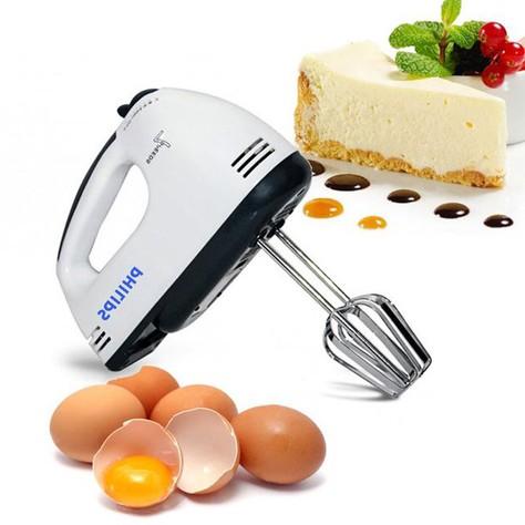 Máy đánh trứng Philips 1