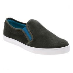 Giày Lười Nữ Hiệu Aqua SportSwear W127
