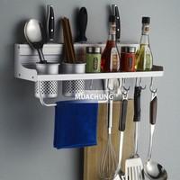 Giá để treo đồ nhà bếp