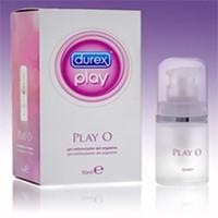Gel Durex Play O tăng khoái cảm cho nữ
