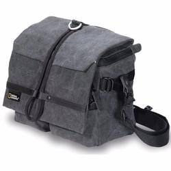 Túi máy ảnh National Geographic NG W2140