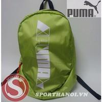 Balo Puma