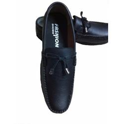 Giày lười, giày moi công sở MS250