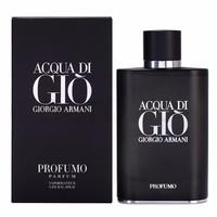 Nước hoa Aqua di GIO mùi hương mãnh mẽ quyến rủ các nàng-173