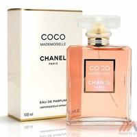 Nước hoa chanel coco mùi hương diu nhẹ cho phái nữ-163