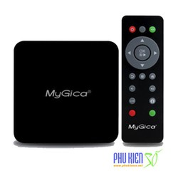 Android TV Box MyGica A11 - Full HD 1080
