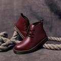Giày boot nhập khẩu yg88-3 650k sale off còn 325k