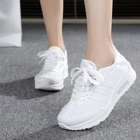 Giày Bánh Mì Xinh 3 vạch - BM277