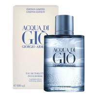 Nước hoa Acqua di GIO sang trọng thơm nồng quyển rủ -172