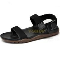 Sandal Dr. Made in Thailand V-SHOP D025