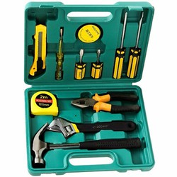 Bộ dụng cụ đa năng 11 món
