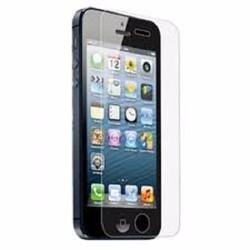 Miếng dán cường lực 2 mặt iPhone 4 4S
