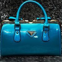 Túi xách H.N  A O B O thời trang sành điệu - 250