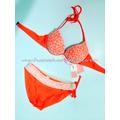 BikiniStoreVN:: Đồ bơi 2 mảnh B72