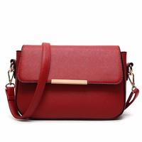 TX260 - 1 - Túi đeo chéo nữ thời trang LAZAShop