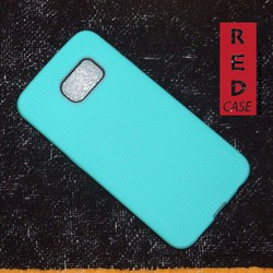 ốp lưng Galaxy S6 Edge nhiều màu thời trang