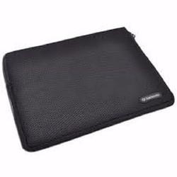 Túi chống sốc 17 inch cực bền