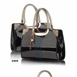 Túi xách nữ thời trang, kiểu dáng mới sang trọng, phong cách Hàn Quốc.