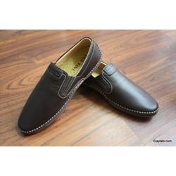 Giày loafer LTM03006