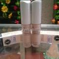 Kem che khuyết điểm Concealer Liquid Veil – TheFaceShop
