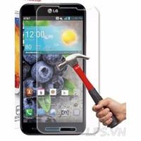 Miếng dán cường lực Sapphire chống trầy LG Optimus G Pro 2