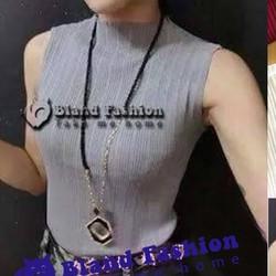 Áo kiểu nữ hiệu Bland fashion
