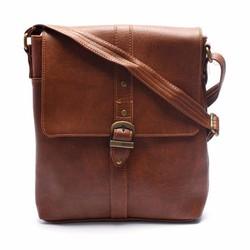 Túi đeo bên hông cá tính