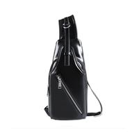 Túi đeo CHéo DA PU KOREA- TD2