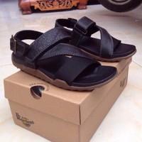 Sandal Dr Martens 9H33 nhập khẩu Thái Lan