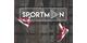 sportman888